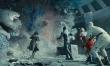 Legion samobójców: The Suicide Squad - kadry  - Zdjęcie nr 4