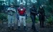 Legion samobójców: The Suicide Squad - kadry  - Zdjęcie nr 1