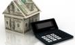 Kredyty hipoteczne z wk�adem w�asnym