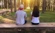 Postaw na szczerość w związku