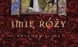Umberto Eco - Imię róży