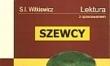 Stanisław Ignacy Witkiewicz - Szewcy