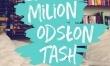 """""""Milion odsłon Tash"""" - Kathryn Ormsbee"""