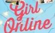 """""""Girl Online"""" - Zoe Sugg"""