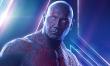 Avengers: Wojna bez granic - plakaty z bohaterami  - Zdjęcie nr 5