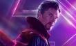 Avengers: Wojna bez granic - plakaty z bohaterami  - Zdjęcie nr 4