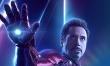 Avengers: Wojna bez granic - plakaty z bohaterami  - Zdjęcie nr 3