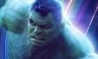 Avengers: Wojna bez granic - plakaty z bohaterami  - Zdjęcie nr 1