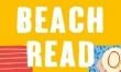 """""""Beach Read. Wakacyjny Romans"""" - Emily Henry"""