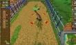 Dino Island - najlepsze gry o dinozaurach