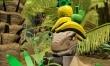 LEGO Jurassic World - najlepsze gry o dinozaurach