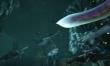 ARK: Survival Evolved - najlepsze gry o dinozaurach