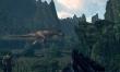 Turok - najlepsze gry o dinozaurach