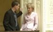 Diana: Ostatnie dni księżniczki, reż. Richard Dale, 2007