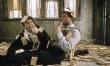 Polowanie na mysz (1997)