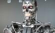 Gwiazdy na premierze Terminator: Genesis  - Zdjęcie nr 2