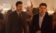 Mission: Impossible Fallout - zdjęcia z filmu  - Zdjęcie nr 3