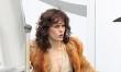 Jared Leto w damskich ciuszkach  - Zdjęcie nr 1