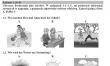 Arkusz próbnego egzaminu ósmoklasisty 2020 z j. niemieckiego
