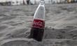 Coca-colę wymyślił w 1886 roku pewien aptekarz, który pochodził z Atlanty