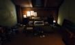 """""""The Suicide of Rachel Foster"""" - screen"""