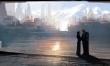 Thor: Mroczny świat  - Zdjęcie nr 3