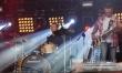 Mela Koteluk na Coke Live Music Festival 2013  - Zdjęcie nr 1