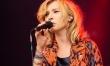 Mela Koteluk na Coke Live Music Festival 2013  - Zdjęcie nr 3