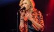 Mela Koteluk na Coke Live Music Festival 2013  - Zdjęcie nr 4