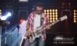 Mela Koteluk na Coke Live Music Festival 2013  - Zdjęcie nr 5