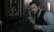 Zegar czarnoksiężnika - zdjęcia z filmu  - Zdjęcie nr 2