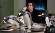 Pan Popper i jego pingwiny  - Zdjęcie nr 4