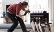 Pan Popper i jego pingwiny  - Zdjęcie nr 1