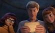 Scooby-Doo! - zdjęcia z filmu 2020  - Zdjęcie nr 5