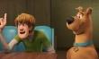Scooby-Doo! - zdjęcia z filmu 2020  - Zdjęcie nr 4