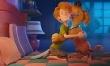 Scooby-Doo! - zdjęcia z filmu 2020  - Zdjęcie nr 3