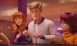 Scooby-Doo! - zdjęcia z filmu 2020  - Zdjęcie nr 2