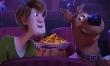 Scooby-Doo! - zdjęcia z filmu 2020  - Zdjęcie nr 1