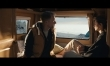 Fucking Bornholm - zdjecia z filmu  - Zdjęcie nr 4