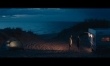 Fucking Bornholm - zdjecia z filmu  - Zdjęcie nr 3