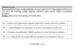Próbna matura 2020 - arkusz CKE - j. włoski rozszerzony