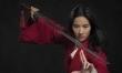 Mulan - zdjęcia z filmu (2020)  - Zdjęcie nr 13