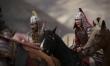 Mulan - zdjęcia z filmu (2020)  - Zdjęcie nr 10