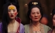 Mulan - zdjęcia z filmu (2020)  - Zdjęcie nr 5