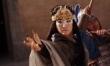 Mulan - zdjęcia z filmu (2020)  - Zdjęcie nr 3