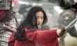 Mulan - zdjęcia z filmu (2020)  - Zdjęcie nr 1