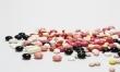 Suplementuj witaminy