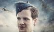 303. Bitwa o Anglię - plakaty  - Zdjęcie nr 3