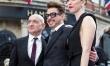 Iron Man 3 - europejska premiera filmu w Londynie  - Zdjęcie nr 4