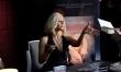 Kobiety mafii 2 - zdjęcia z filmu  - Zdjęcie nr 5
